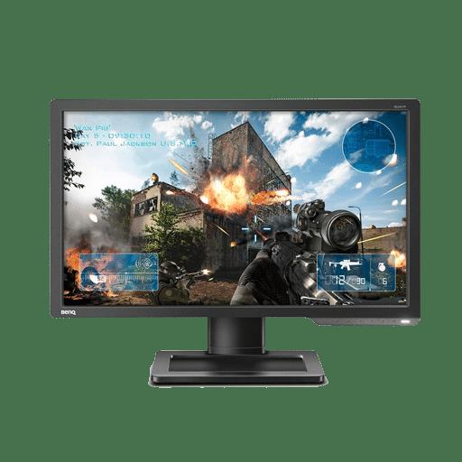 BENQ XL2411P Monitor