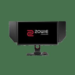 Shroud Fortnite Settings & Keybinds (Updated 2019