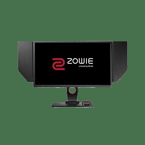 BenQ XL2540 Monitor