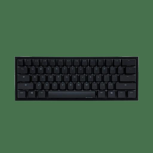 Ducky One 2 Mini Keyboard