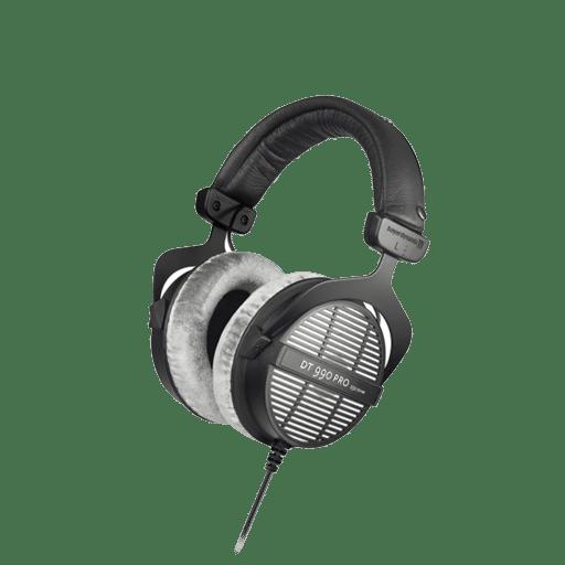 Beyerdynamic DT 990 Pro Headset