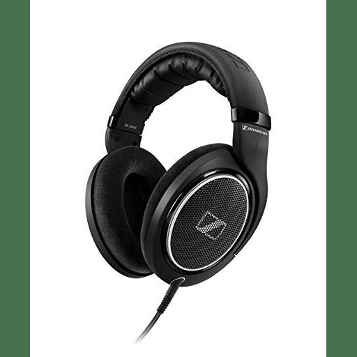 Sennheiser HD 598 Headset