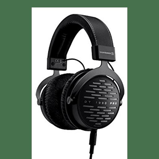 Beyerdynamic DT 1990 Pro Headset