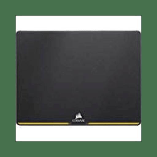 Corsair MM200 Mousepad