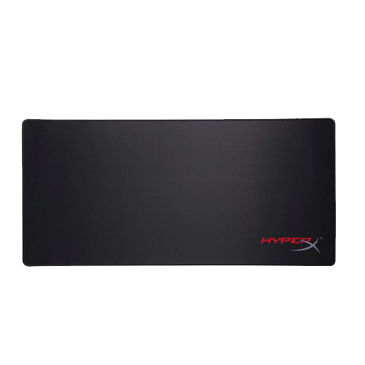 HyperX Fury S Pro Mousepad