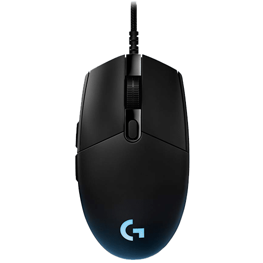 Best Mouse for Fortnite in 2019 | FortSettings com
