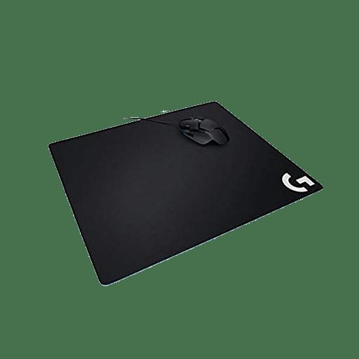 Logitech G640 Mousepad