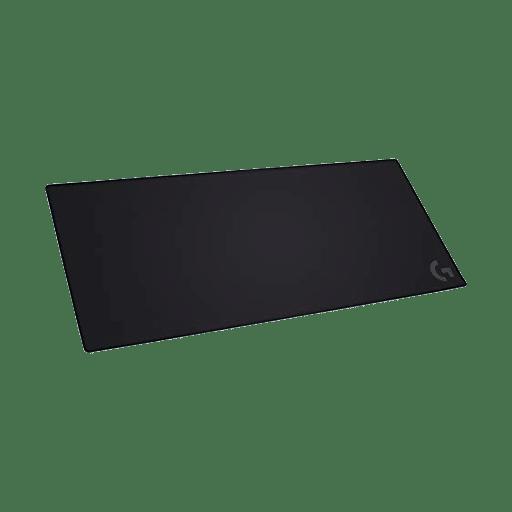 Logitech G840 Mousepad