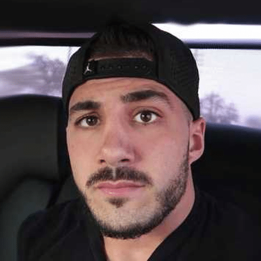 NICKMERCS