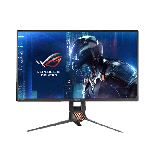 ASUS ROG SWIFT PG258Q Monitor