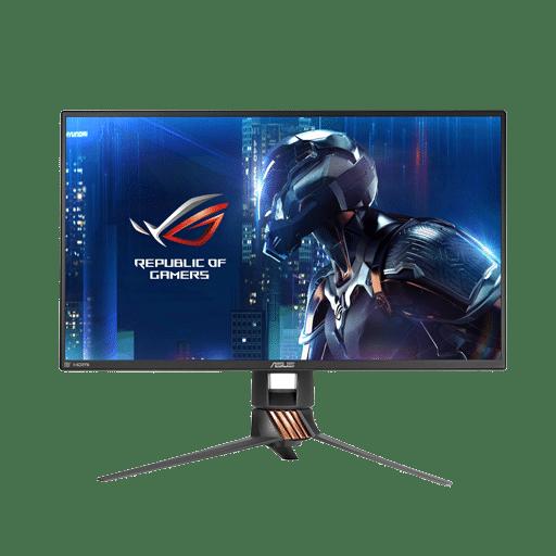 ASUS ROG SWIFT PG258Q Monitor