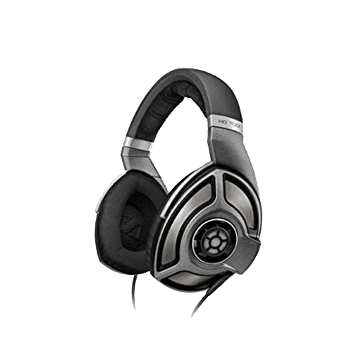 Sennheiser HD 700 Headset