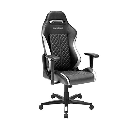 DXRacer Gaming Chair