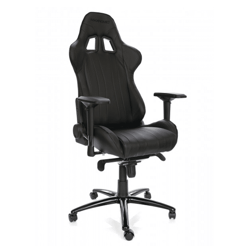 MAXNOMIC Chair