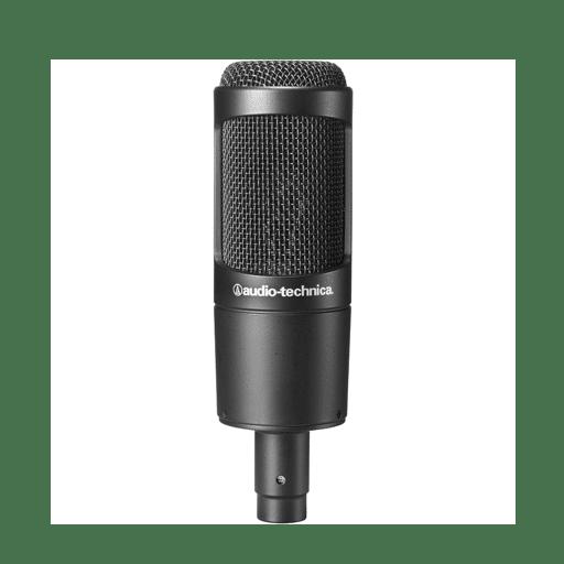 Symfuhny Fortnite Settings Amp Keybinds Updated 2019