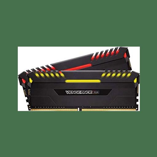 Corsair Vengeance RGB Ram