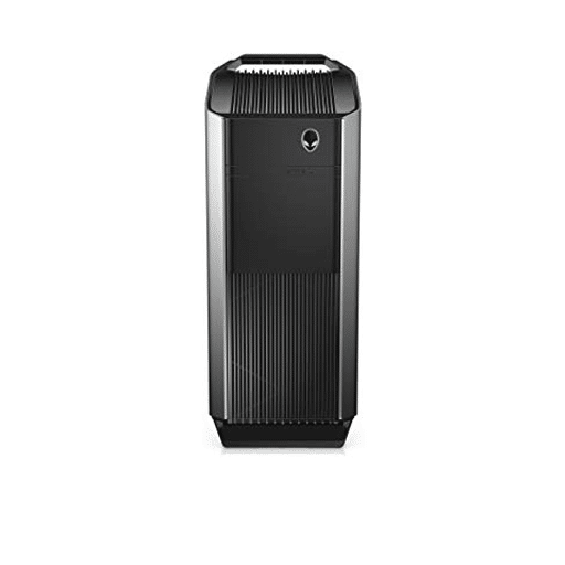 DELL AWAUR7-7883SLV-PUS Gaming PC