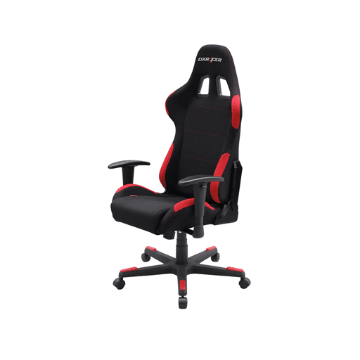 DXRacer DOH Chair