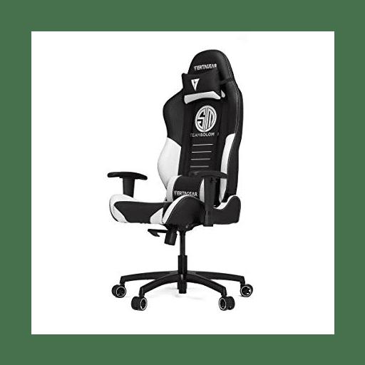 Vertagear SL2000 TSM Edition Chair