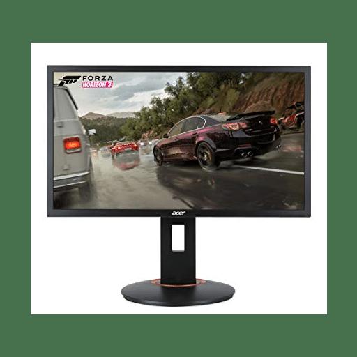 ACER XFA240 Monitor