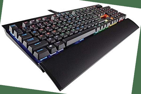 Best Keyboard for Fortnite 2019 | FortSettings com