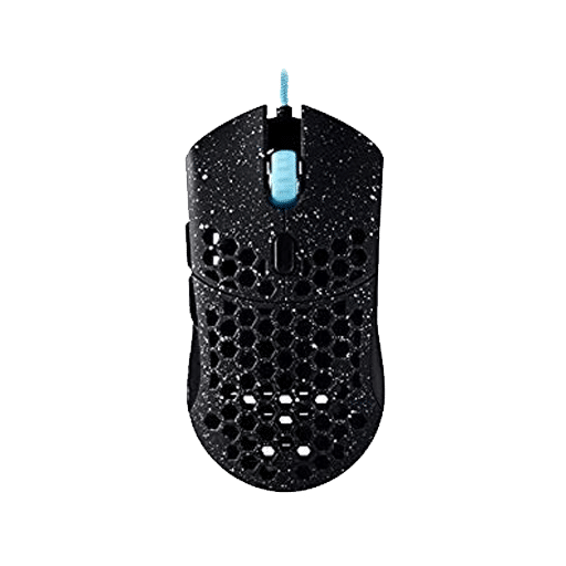 Finalmouse Ultralight Pro