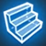 Ninja Fortnite Settings & Keybinds (Updated 2019)   FortSettings com