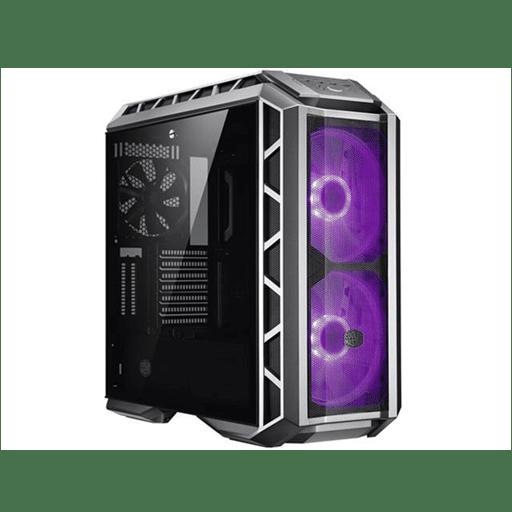 Cooler mastercase h500p