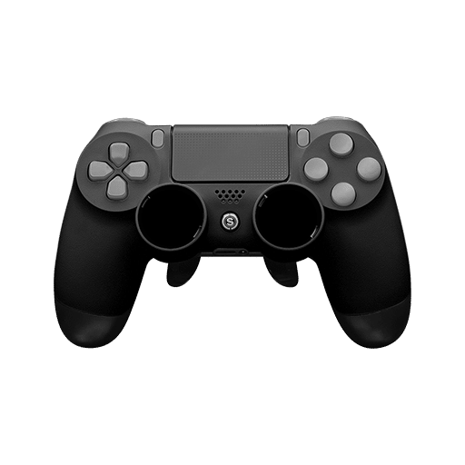 Scuf Infinity 4PS Pro Controller