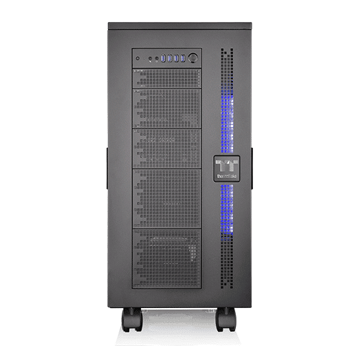 Thermaltake Core W100 Case