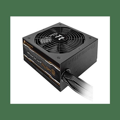Thermaltake Smart Standard 750W PSU