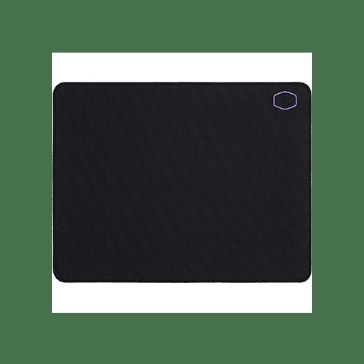 Cooler Master MP510 Mousepad