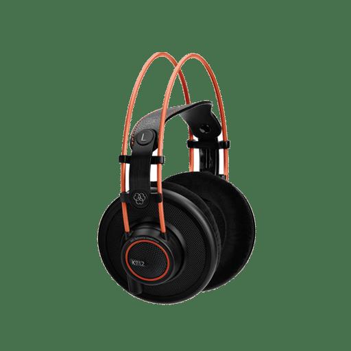 AKG K712 PRO Headset