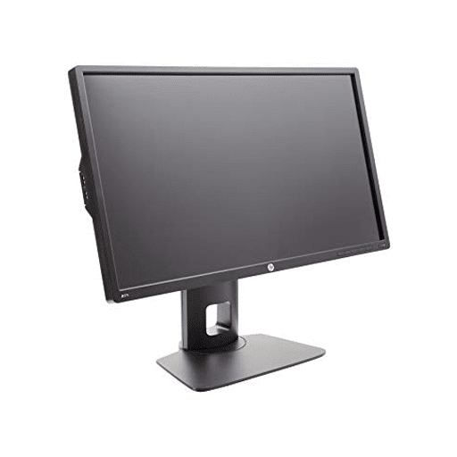 HP Z27s Monitor