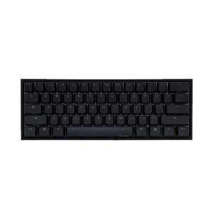 Ducky One 2 Mini