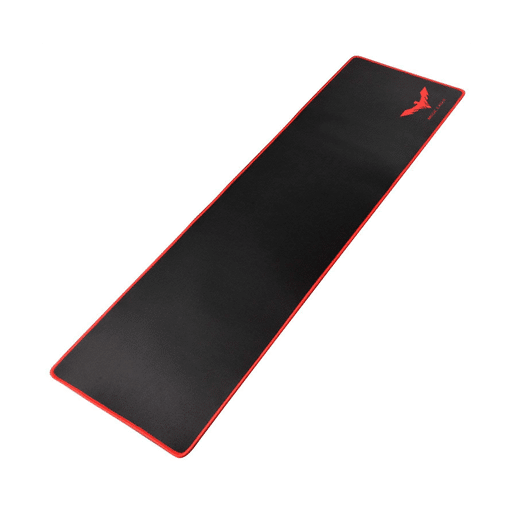 HAVIT Gaming Mousepad