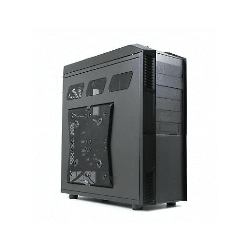 Rosewill Thor V2 Case