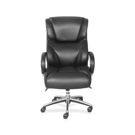 LA-Z-BOY Executive Office Chair