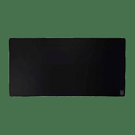 SoloQ Mega Size Mousepad