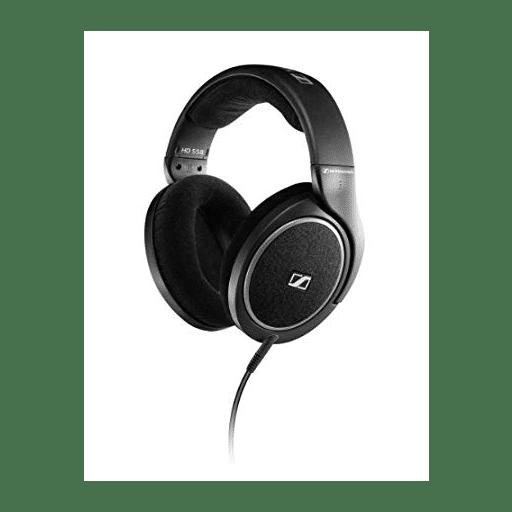 Sennheiser HD 558 Headset